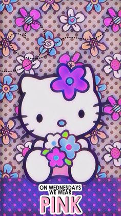 Great (notitle) iPhone X Wallpaper 288511919879483236 # Cheshire Cat Drawing, Hello Kitty Drawing, Hello Kitty Art, Hello Kitty Themes, Hello Kitty My Melody, Hello Kitty Birthday, Sanrio Hello Kitty, Hello Kitty Iphone Wallpaper, Hello Kitty Backgrounds