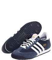 Men Adidas Nmd Us on Poshmark
