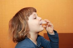 Are your kids downing antibiotics for ear infections? Many in the medical field say kids don't need medicine anymore and ear infections don't require antibiotics. Agree?