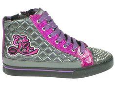 dětské tenisky Geox Converse Chuck Taylor High, Converse High, High Top Sneakers, Chuck Taylors High Top, High Tops, Shoes, Fashion, Moda, Zapatos