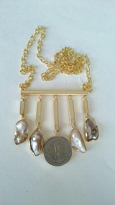 Www.zri.co.in #vintage #classics#fashion jewelry