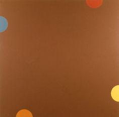 Jeremy Moon, 'Benaras' 1965
