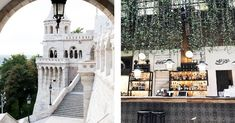 Budapest is one of the most popular destinations in central Europe for sightseeing, food, and leisure. Here are 12 incredible things to do in Budapest Liberty Bridge, Budapest Things To Do In, Danube River, National Theatre, Pinterest Photos, Central Europe, New City, Abandoned Buildings, Grand Hotel