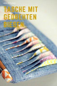 Baby Born Kleidung & Accessoires Puppen & Zubehör Puppentasche mit Schlüsselanhänger z.B