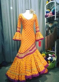 Dress designer indian new 46 Ideas Dress designer indian new 46 Ideas Source by veryansn ideas indian Kurta Designs, Kurti Designs Party Wear, Blouse Designs, New Designer Dresses, Indian Designer Outfits, Vans Outfit, Latest Gown Design, Stylish Dresses, Fashion Dresses