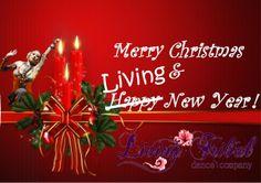 Buone Feste a tutti...!!!