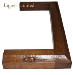 A Classic adzed oak fender circa with carved mouse signature Circa Lovely colour and condition, minor fight mark to mouse's ear External: Length Depth Internal: Length Depth Price: Reference No. Art Nouveau, Carving Wood, Arts And Crafts, Icons, Artists, Colour, Beautiful, Antiques, Classic