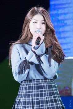 Gfriend Sowon, G Friend, Girl Crushes, Rapper, Fangirl, Stage, Pretty, Twitter, Kpop