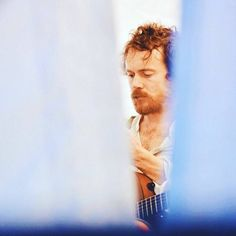 Damien Rice, Man In Love, Bands, Arm, Music, People, Musica, Musik, Arms