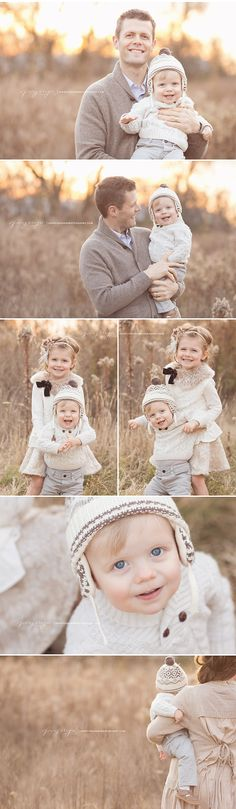 Jenny Cruger Photography specializes in newborn, baby, maternity, family, and child photography in Nashville, TN and surrounding areas including but not limited to Franklin, Brentwood, Spring Hill and Murfreesboro.