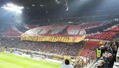 Milan-Torino spilles den 24. maj kl. 15.00!