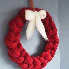 wreathRed.jpg