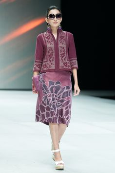 IFW 2014 – Handy Hartono – The Actual Style