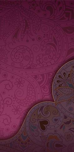iPhone X Wallpaper 297096906664125868 Amazing Backgroun… Girl Wallpaper, Screen Wallpaper, Mobile Wallpaper, Cool Backgrounds, Phone Backgrounds, Wallpaper Backgrounds, Cellphone Wallpaper, Iphone Wallpaper, Vino Color