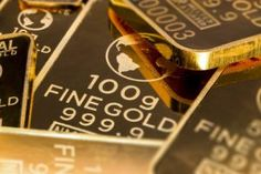 Gold Bullion: Why Spot Price Drop Is An Opportunity You Shouldn't Miss - Money Outline Bullion Coins, Gold Bullion, Make Money Online, How To Make Money, Cool Pictures, Cool Photos, Steps To Success, Gold Rate, Central Bank