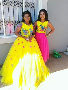 Tsonga Traditional Dresses, South African Traditional Dresses, South African Wedding Dress, African Wedding Attire, African Fashion Ankara, African Wear, African Dresses For Women, Casual Dresses For Women, Traditional Wedding Attire