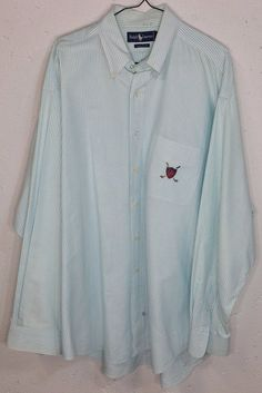 Eddie Bauer Mens 100% Cotton Short Sleeve Button Down Hawaiian ...