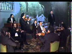 Egyveleg Serly Lajos dalaiból Concert, Recital, Concerts