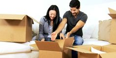 South Packers and movers is one of the Top and Best Packers and Movers in Patna.Call us on 8877447700 for reliable & affordable moving and relocation services in patna. House Relocation, Relocation Services, Packing Services, Moving Services, Packing Technique, Contemporary Window Treatments, House Shifting, Best Movers, Professional Movers