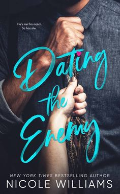 romance, hannah arden, writes one of the top read relationship advice columns in the nation. reality, brooks north, writes the top read relationship Kylie Scott, Sylvia Day, Colleen Hoover, Good Books, Books To Read, My Books, Maya Banks, Nana Pauvolih, Jane Austen