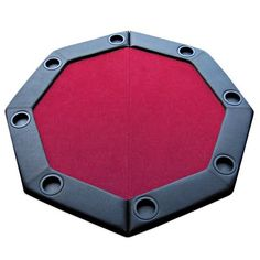 7 Best Octagon Poker Table Images Octagon Poker Table