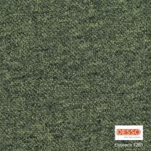 Desso Essence 7283 Contract Carpet Tile 500 x 500