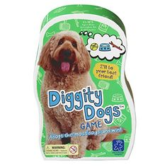 Educational Insights Diggity Dogs Game >>> Read more  at the image link.Note:It is affiliate link to Amazon.