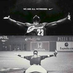 Cleveland. . 🌟🌟💙💙  Cavaliers 🏀🏀  Indians ⚾⚾⚾💙💙 8f6536676