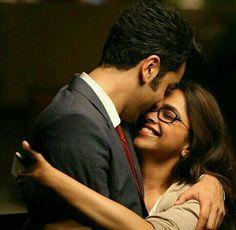 6 Years Of Yeh Jawaani Hai Deewani Bollywood Quotes, Bollywood Posters, Bollywood Couples, Bollywood Actors, Bollywood Celebrities, Bollywood Style, Deepika Padukone Movies, Ranbir Kapoor Deepika Padukone, Deepika Ranveer