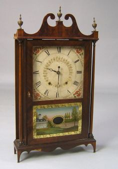Grandfather Clocks For Sale In Connecticut