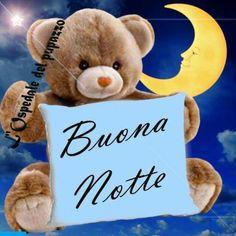 Buonanotte  http://enviarpostales.net/imagenes/buonanotte-18/ #postales5601 #estaesmimoda #buonanotte