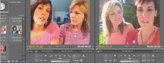 Storyboarding in Premiere Pro Adobe Premiere Pro, Tutorials, Wizards
