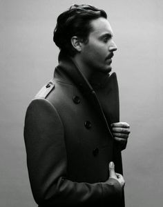 Photo of Jack Huston for fans of Hottest Actors. Hot Actors, Actors & Actresses, Hottest Actors, Jack Huston, Would You Marry Me, Beautiful Men, Beautiful People, Pride And Prejudice And Zombies, Boardwalk Empire
