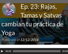 Nuevo audio hablando de teoria del Yoga que puede cambiar la forma en que practicas. https://callateyhazyoga.com/blog/cambia-tu-practica-de-yoga-en-casa/ #yoga #asanas #yogaencasa #callateyhazyoga