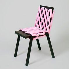 chair wear - Google zoeken