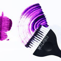 49 Best Hair Coloring Brushes Images In 2018 Hair Brush Set Hair