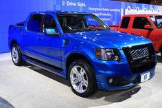 Ford Explorer Sport Trac Adrenalin | ... /2008_ford_explorer_sport_trac_adrenalin-pic-7500388555155512189.jpeg