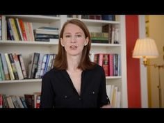 Want to Do Something Difficult? Try This Easy Trick | Gretchen Rubin | LinkedIn