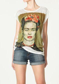 7c32e7b685f frida kahlo Art Teacher Outfits