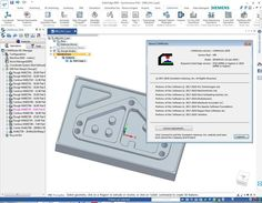 solidworks 2018 sp5 free download