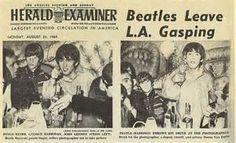 photos of john denver concert at the Hollywood Bowl - Bing images