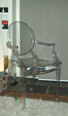 1000 Images About Diy Budget Knockoffs Furniture