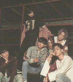 IKON new kids continue album Chanwoo Ikon, Hanbin, Ikon News, Jay Song, Ikon Kpop, Ikon Wallpaper, Kpop Posters, Fandom