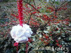 A Casa di Gabry: Natale