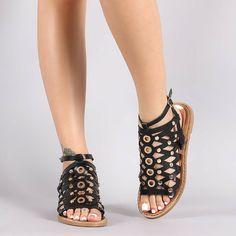 e604dee8823b 1085 Best Shoes  Flats