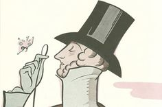 // 14 Fantastic Stories From The New Yorker Archive You Should Read This Summer