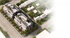 Aperture Condos and Townhouses, Vancouver Presales, Aperture |Vancity Presales