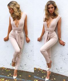Our stunning Royal Jumpsuit on beauty @belle_lucia  #lovenookie