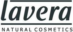 Kosmetyki Lavera - Kosmetyki naturalne Lavera zawierają składniki pochodzące z roślin (w większości z upraw ekologicznych).