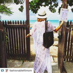 "Repost And regram from ""fan"" Thanks !!! Long caftan ""Es Vedra"" dentelle  #lifestyle#barthelemyrose#islandlife#islandgirl#resortcollection#beachwear#befree#lace#dentelle#nomad#gypsetter#travelchic#travellers#caribbean#antigua#anguilla#barbados#stmartin#aruba#stkitts#stbarth#caraibes# by barthelemyrose"